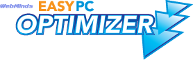 Easy PC Optimizer
